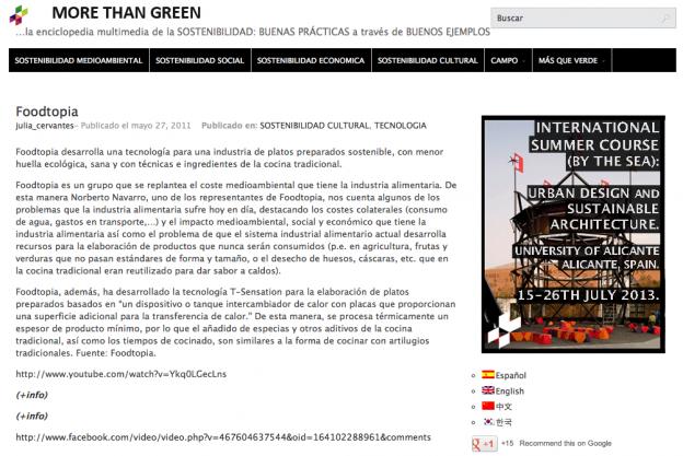 Captura de pantalla 2013-05-02 a las 10.42.56