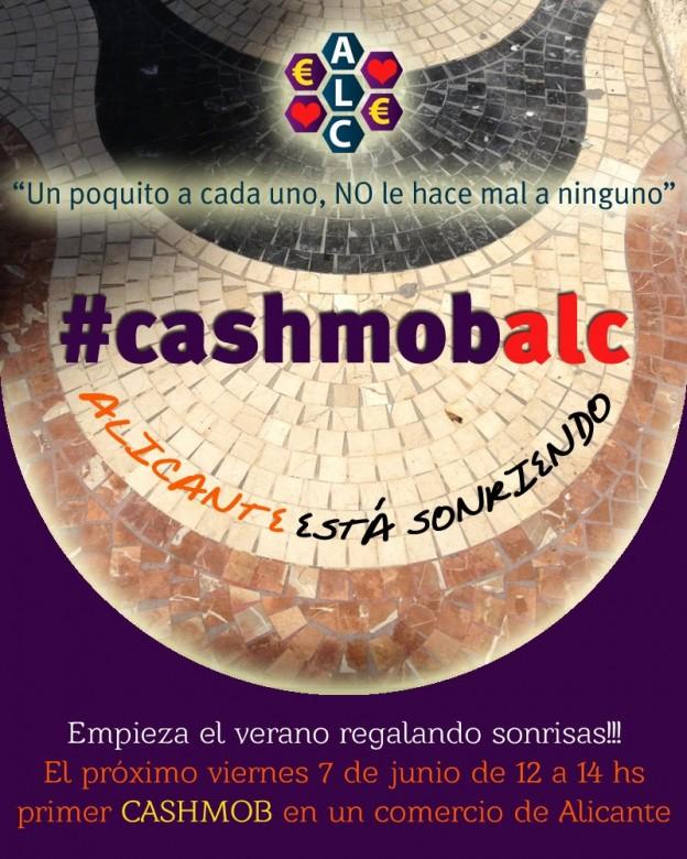 cashmobalc3