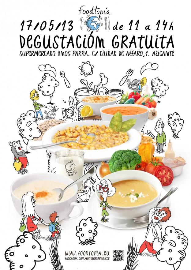flyer degustacion copia