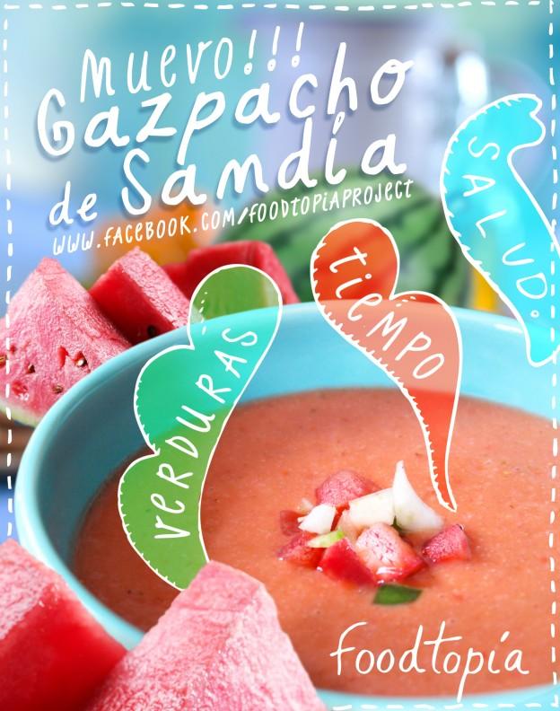 gazpachosdef