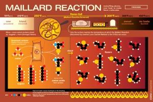 maillard-reaction_5029149d6a28b