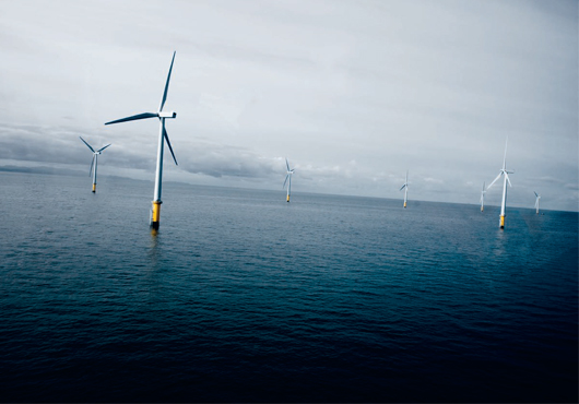 UK-Air-Service-for-London-Array-Offshore-Wind-Farm