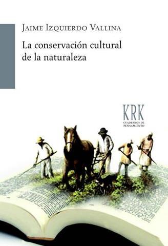 Biblioasturias-Conservacion-cultural-naturaleza