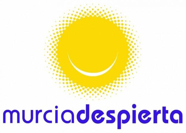logo_murciadespierta