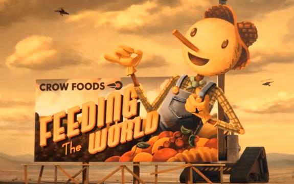 crow_foods516d19