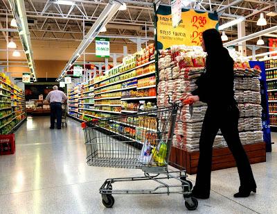 1a01Los-10-toxicos-mas-usados-por-la -industria-alimentaria