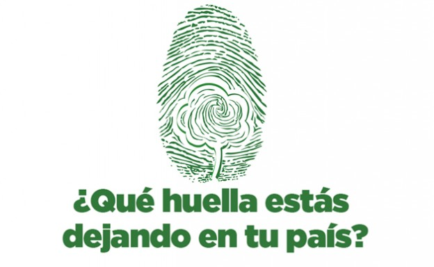 Huella-ecologica-colombia