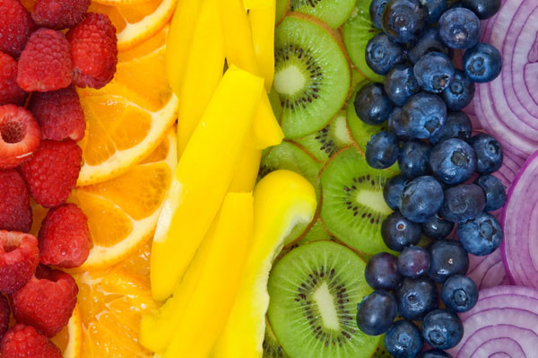 frutas_0