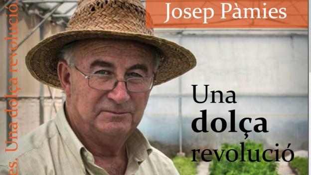 llibre-josep-pamies