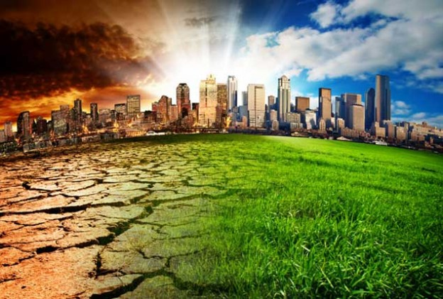 Cambio-climático_-Kwest