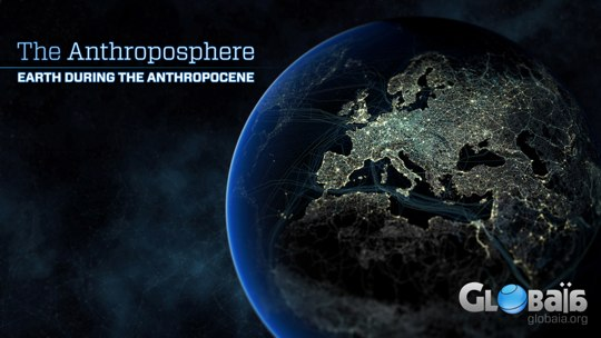 anthroposphere_wallpaper800