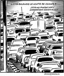 esta-bajando-la-venta-de-coches-chiste-de-el-roto