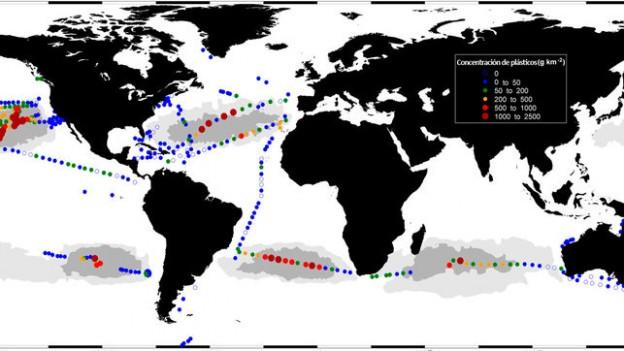 plasticos-concentracion-oceanos-reciclaje-contaminacion_EDIIMA20140805_0540_4